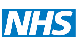 AA---Quote-Logo-NHS150x100