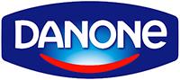 Danone-(Small)-200_tmp6383