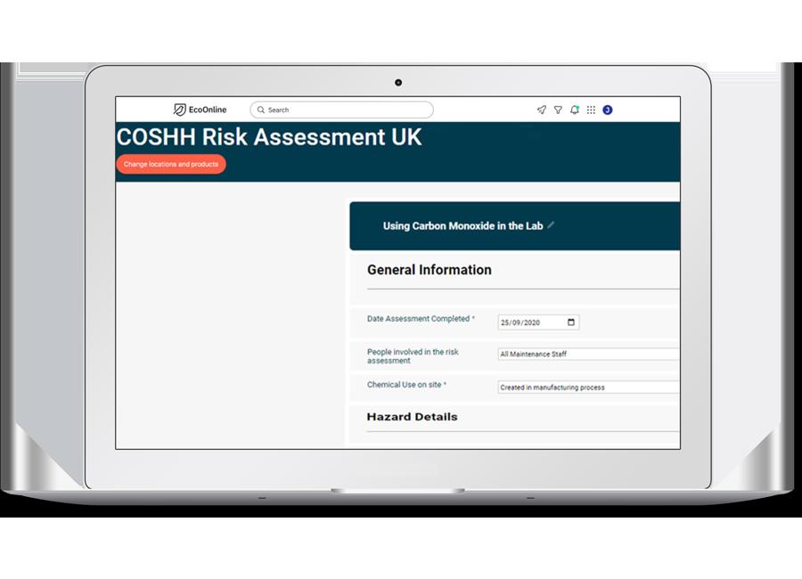 CM-COSHH-Risk-Assessment-Hero-Mockup_900x650_2021
