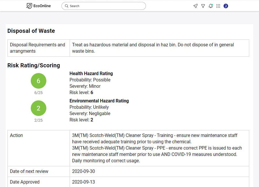 NEW Chemical Risk Assessment_Benefit_4