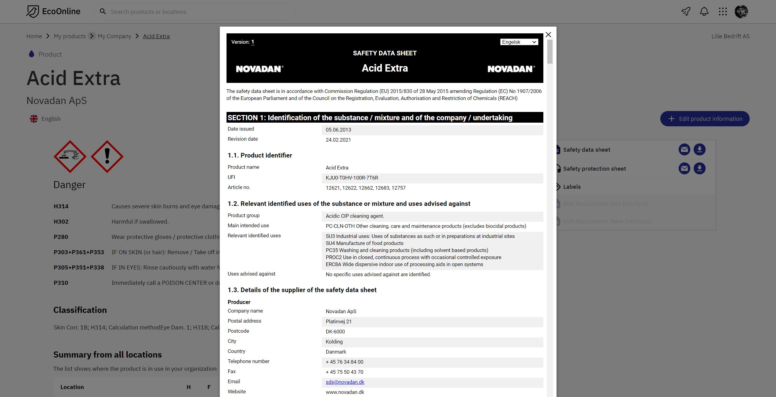 NEW2 SDS Database_Benefit_1