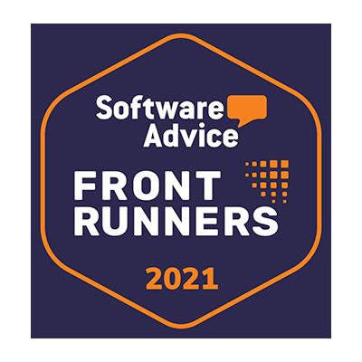 Front-Runner-400x400