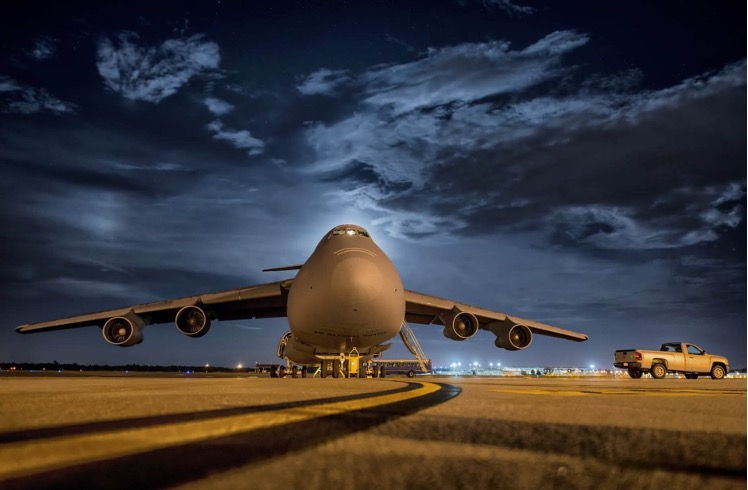 aviation inside4
