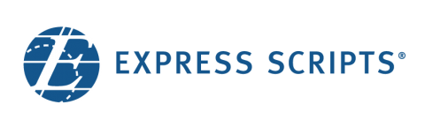 300px-Express_Scripts_logo