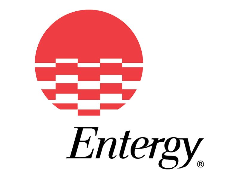 Entergy logo2