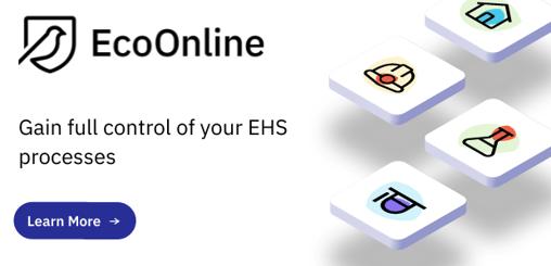 EcoOnline DSE Regs 620x300
