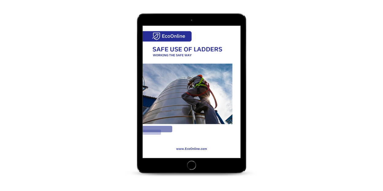 Safe-use-of-ladders-400x200