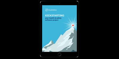 Kickstarting WP In-Device(400x200)