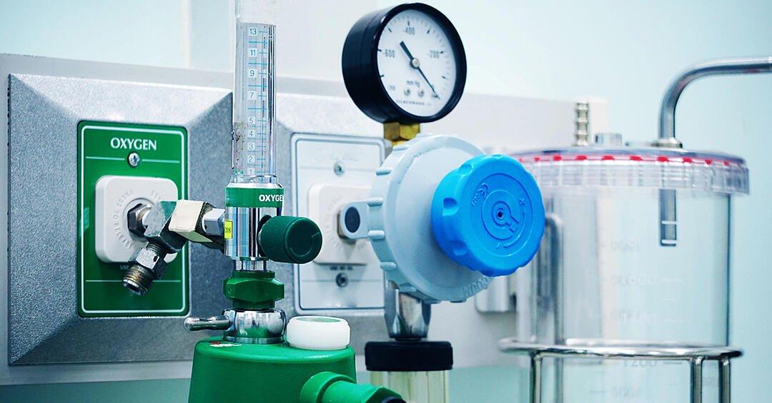 Medical Gas Safety 1200x628-1