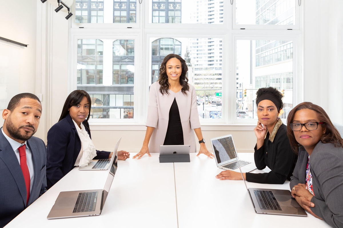 Office Boardroom 1200x800