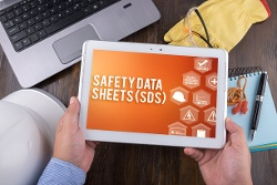 Safety Data Sheets by EcoOnline_hero-1