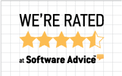 Software Advice_Embed (1)