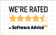 Software Advice_Embed
