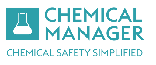 Chemical-Manager-Logo_Tagline