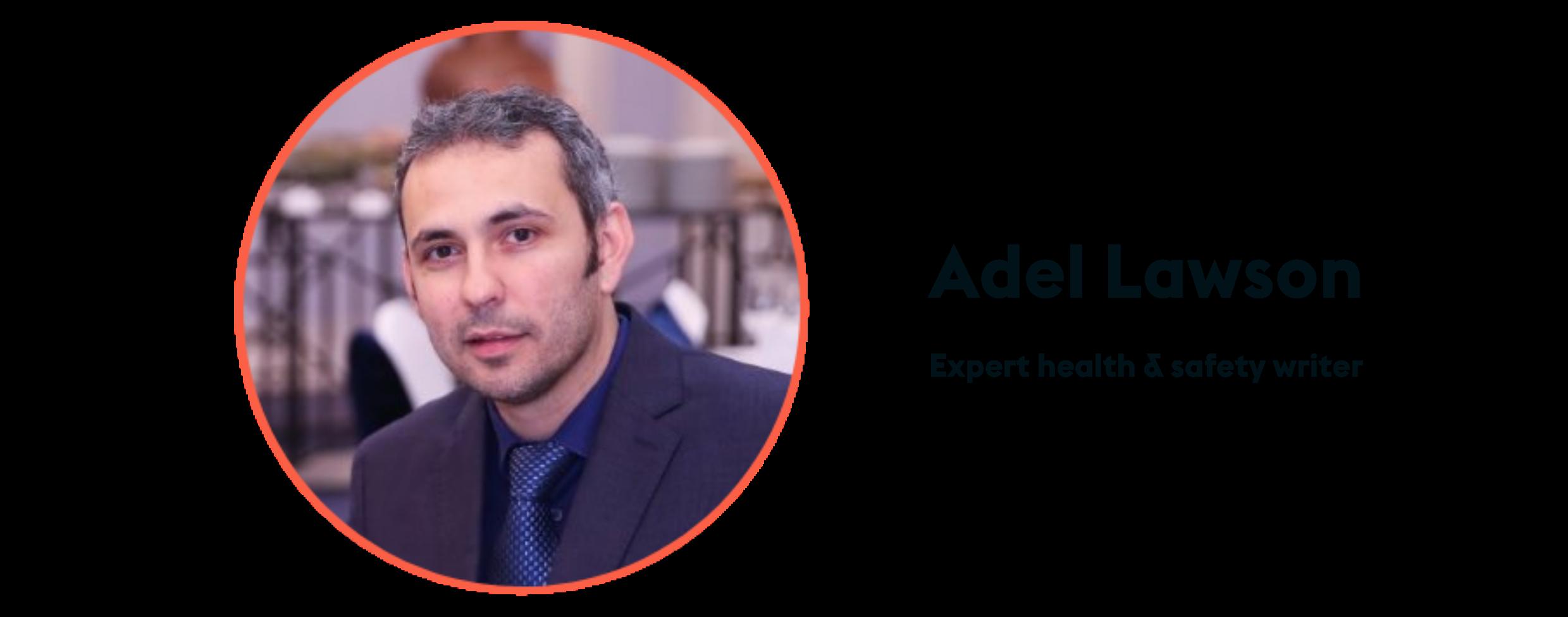 Adel Lawson Info for web