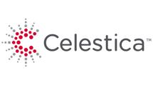 celestica-vector-logo