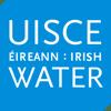 irish-water