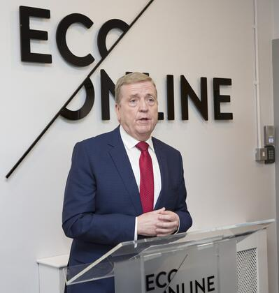 EcoOnline-Official-Opening-21