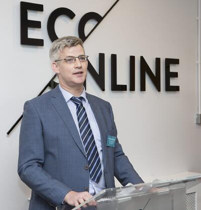 EcoOnline-Official-Opening-25