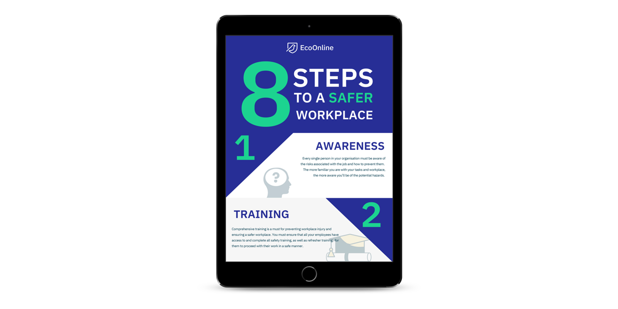 8-Steps-Safer-Workplace-400x200