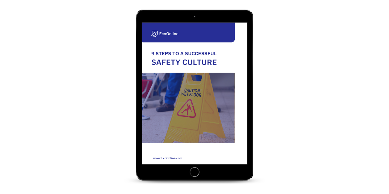 9-Steps-Safety-Culture-400x200