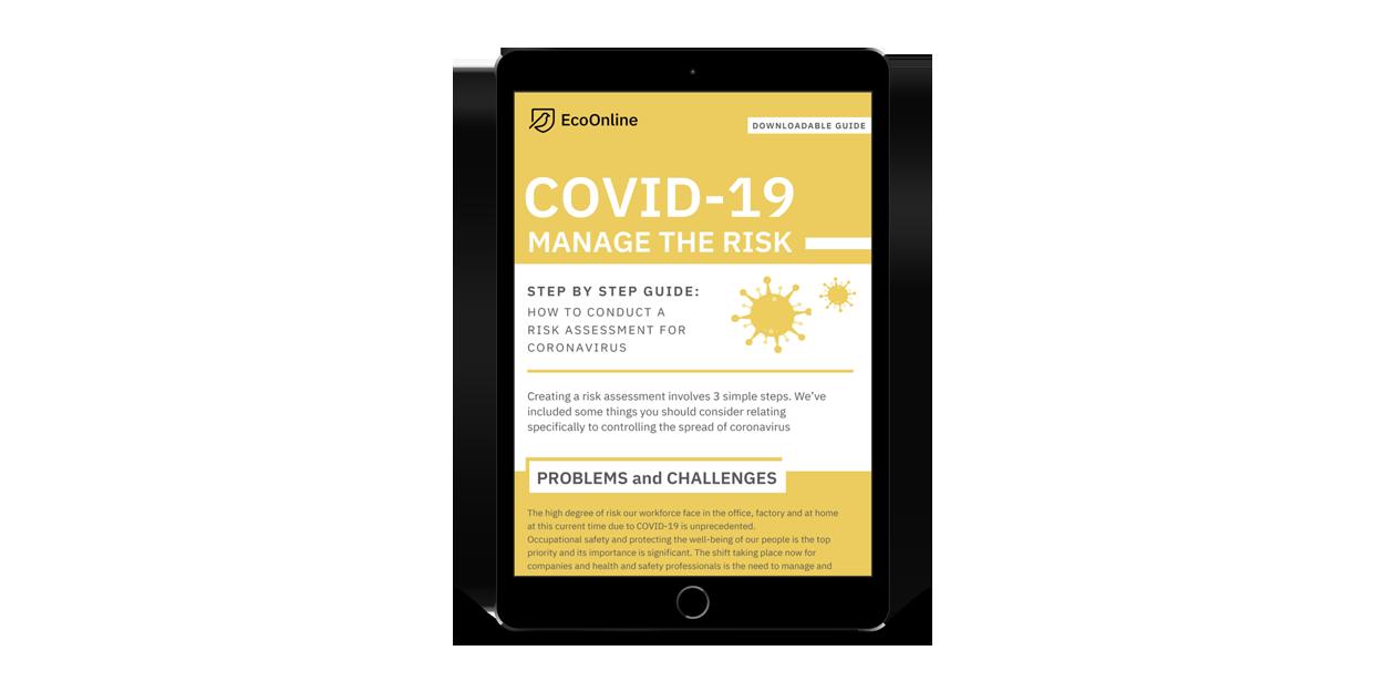 COVID-Checklist-400x200