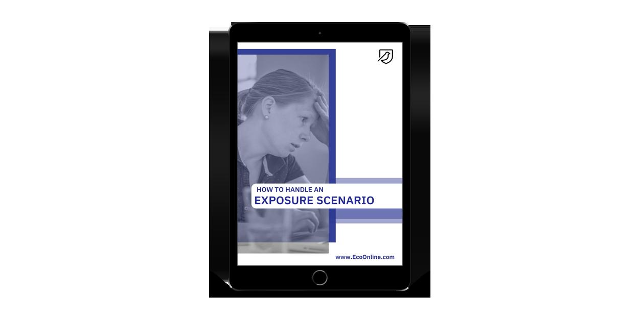 Exposure-Scenario-400x200