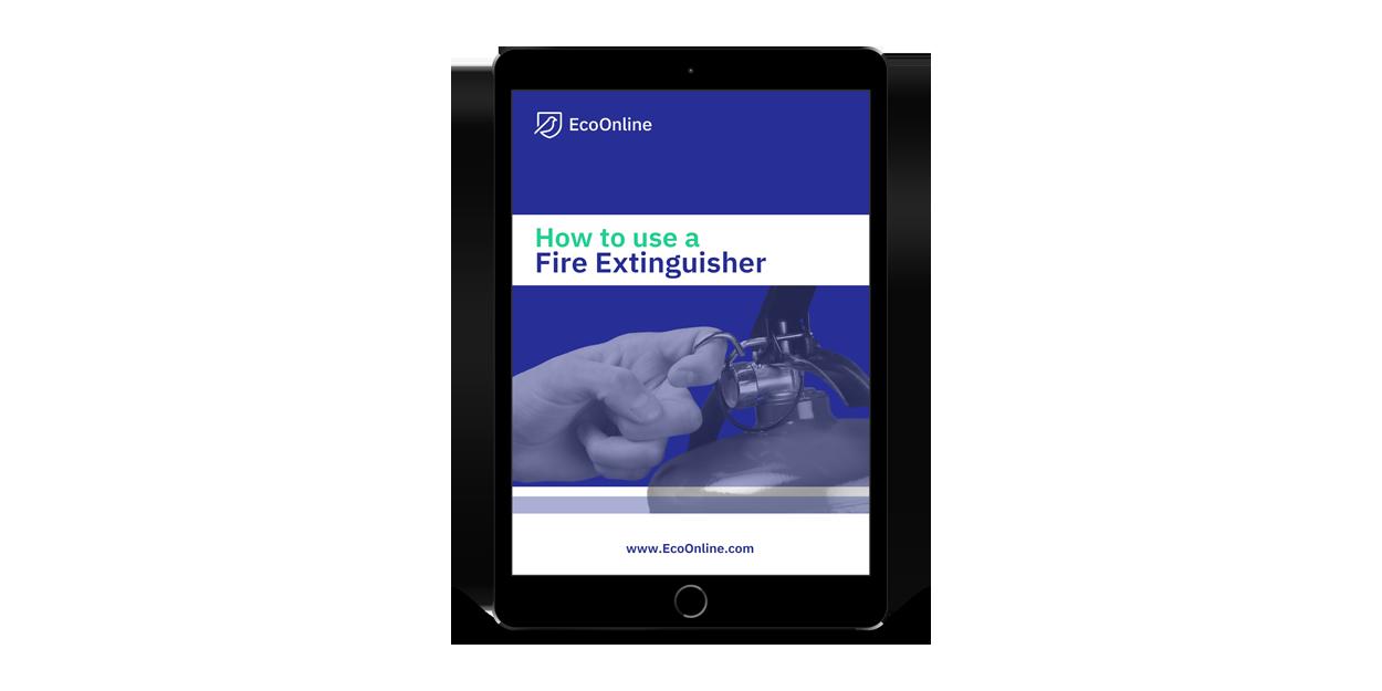Fire-Extinguisher-400x200