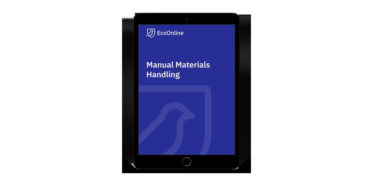 Manual-Handling-400x200