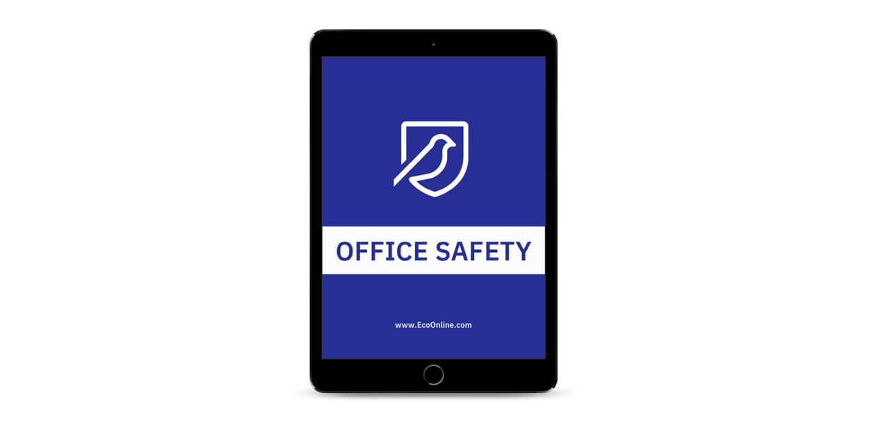 Office-safety-400x200
