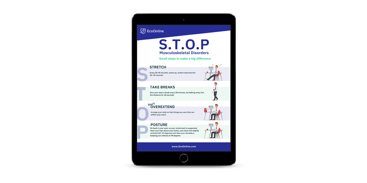 STOP-Poster-400x200