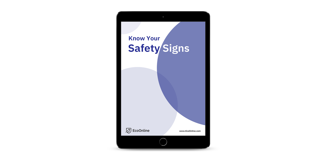 Safety-Signs-400x200