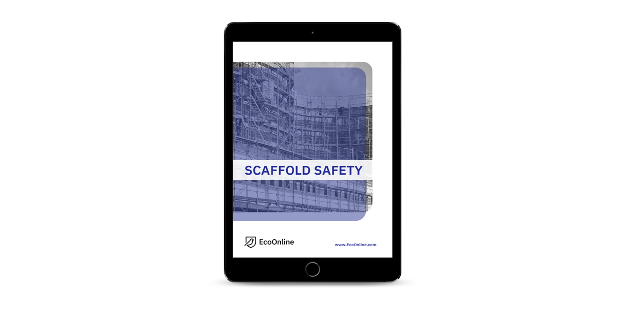 Scaffold-Safety-400x200
