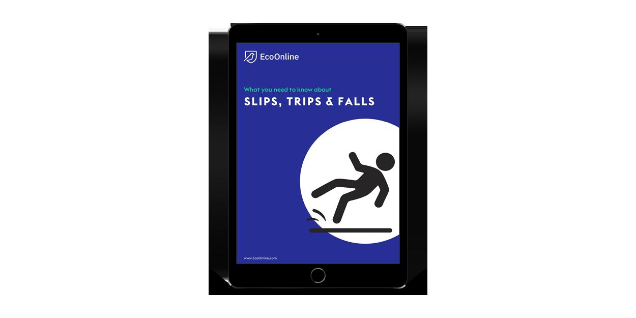 Slips-trips-falls-400x200