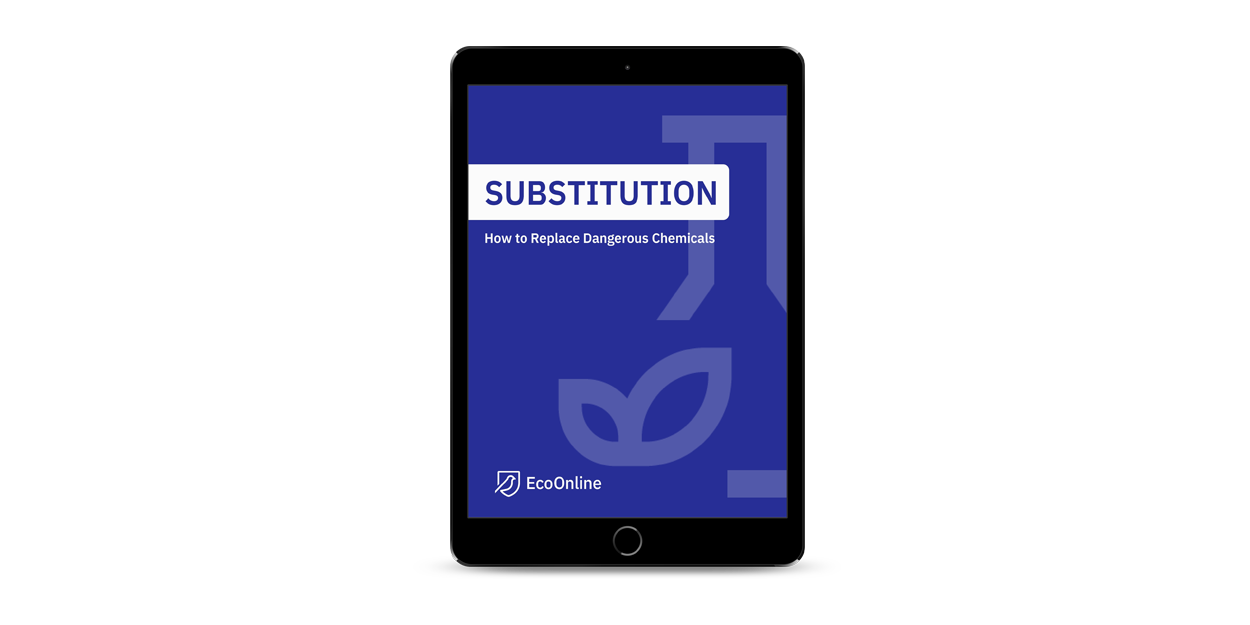 Substitution-400x200