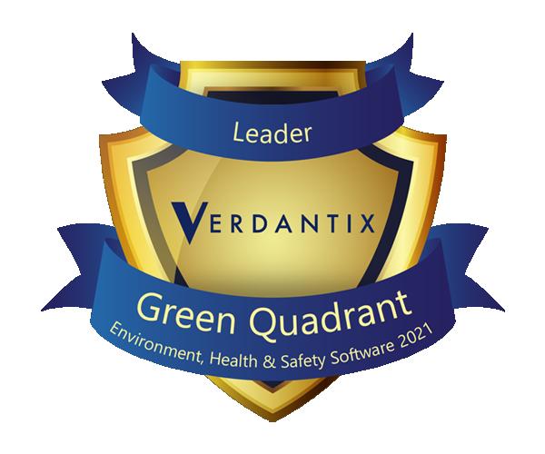 Verdantix-badge-Column-V2-600x500