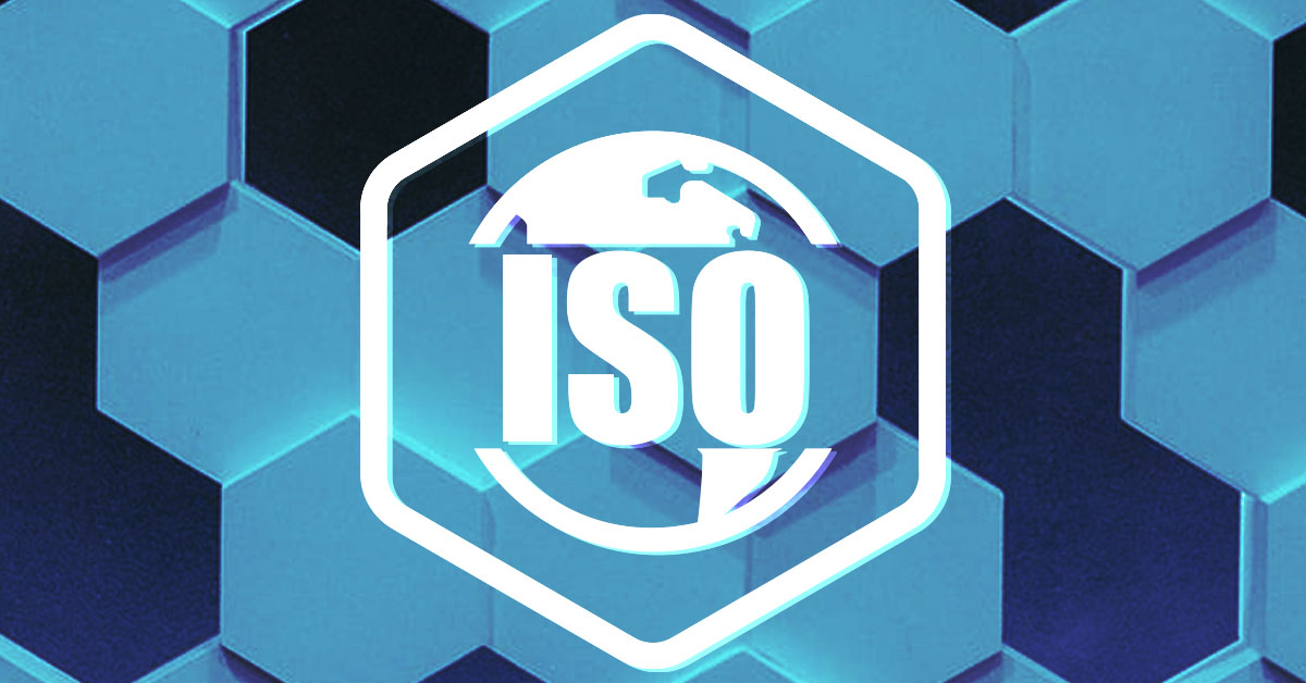 How to become ISO 45001 certified