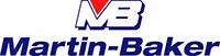 Tran_martin-baker-logo-200