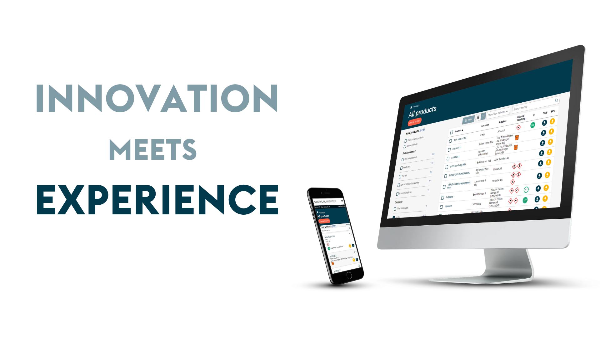 CM_Innovation_Image