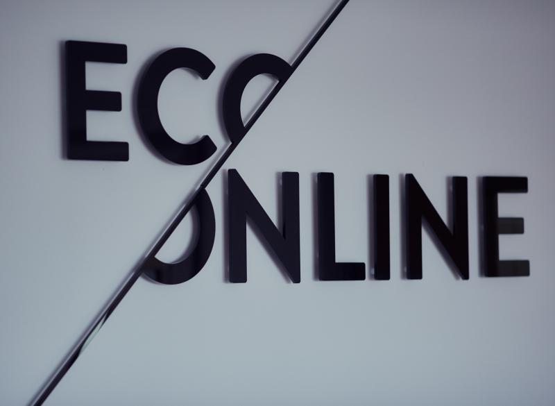 ecoonline-800x585