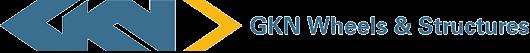 gkn_logo-removebg-preview