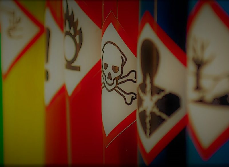top-dangerous-800x585